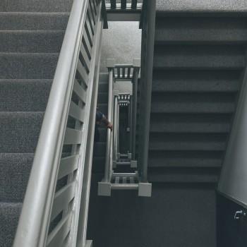 Scale Montascale Condominio