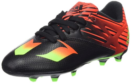 scarpe da calcio per bambini con il calzino adidas