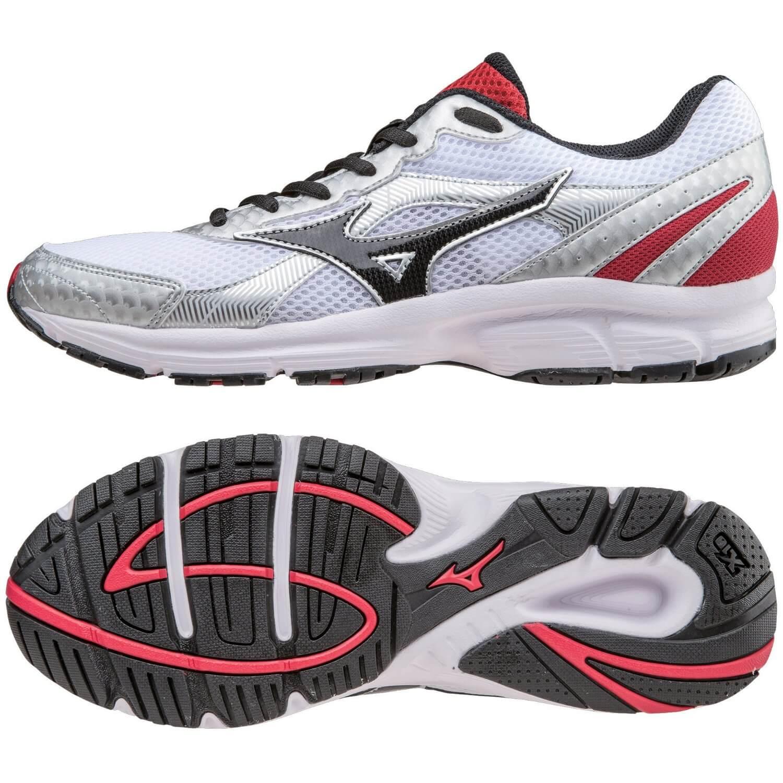 buy online 7ec5e 26216 Migliori Scarpe da Running New Balance: A2 - A3 - A4