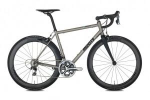 bici-da-corsa-in-titanio