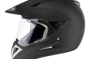 Casco Moto Airoh S4