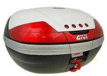 Givi V46 Bauletto