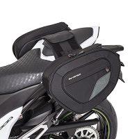Borse Laterali Scrambler Ducati