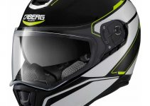 Casco Caberg Drift