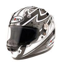 Suomy Vandal Casco Integrale Moto