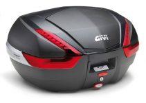 Givi V47 Bauletto Moto