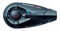 Interphone F5MC Interfono per Moto