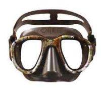 maschera-mimetica-sub