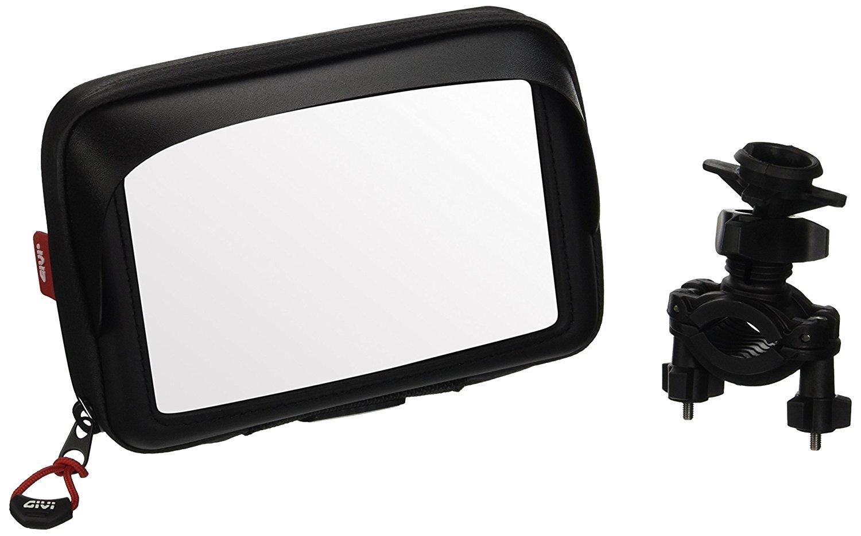 Portasmartphone da moto givi s954b prezzi e recensione - Porta navigatore auto ...
