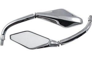 Specchietti Custom Moto