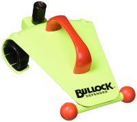 Antifurto per Auto Bullock Sicurezza