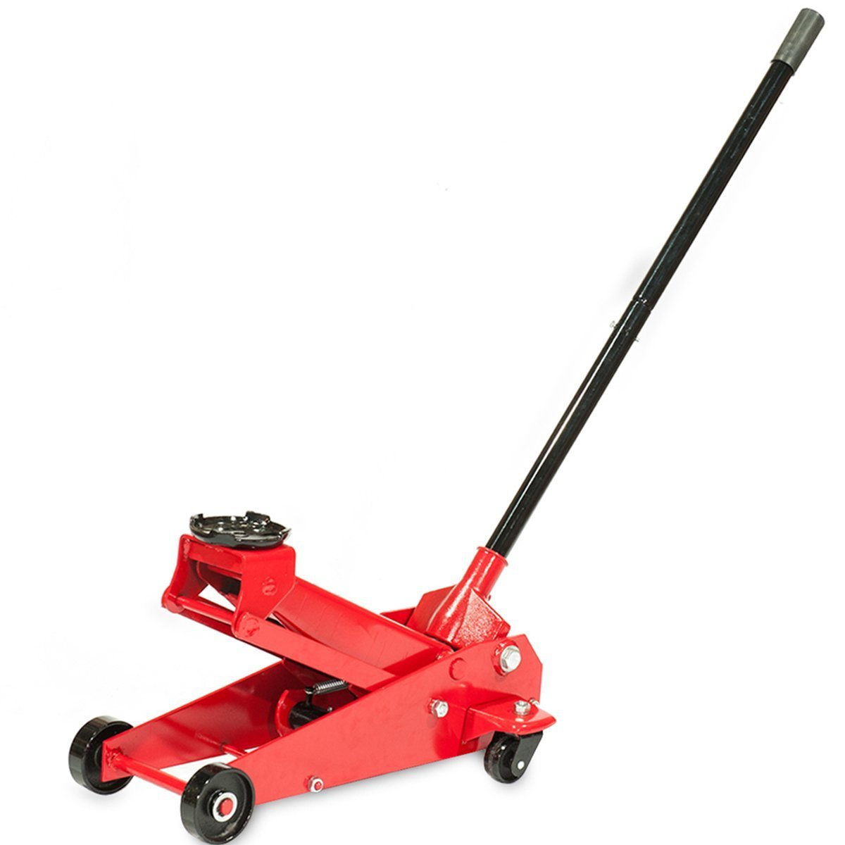 Cric idraulico a carrello marche funzionamento e prezzi for Cric idraulico a carrello professionale prezzi
