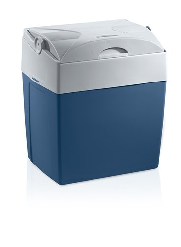 frigo portatile 12v per auto prezzi consumi e consigli. Black Bedroom Furniture Sets. Home Design Ideas