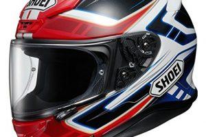 Migliori Caschi Integrali Moto