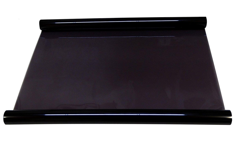 Pellicole oscuranti per i vetri auto prezzi modelli e for Vetri velux prezzi