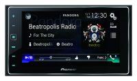 Autoradio Pioneer SPH-DA120