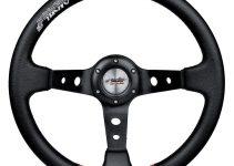 Volante Racing per Auto Sportiva